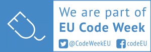 codeweek-badge