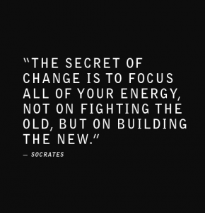 Socrates_Citation