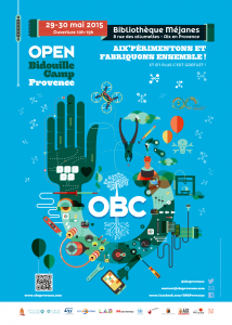 affiche_obc