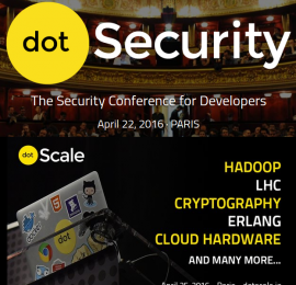 dotSecurity_and_dotScale_2016
